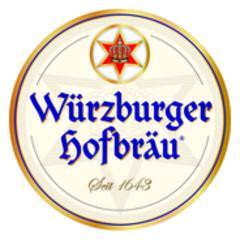Logo Würzburger Hofbräu