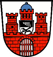 Wappen_Bad_Kissingen