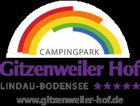 logo_glitzenweiler