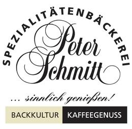 logo_peter-schmitt